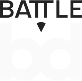 Battle BD