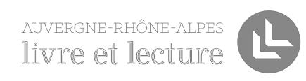 Auvergne-Rhône-Alpes-Livre-et-lecture