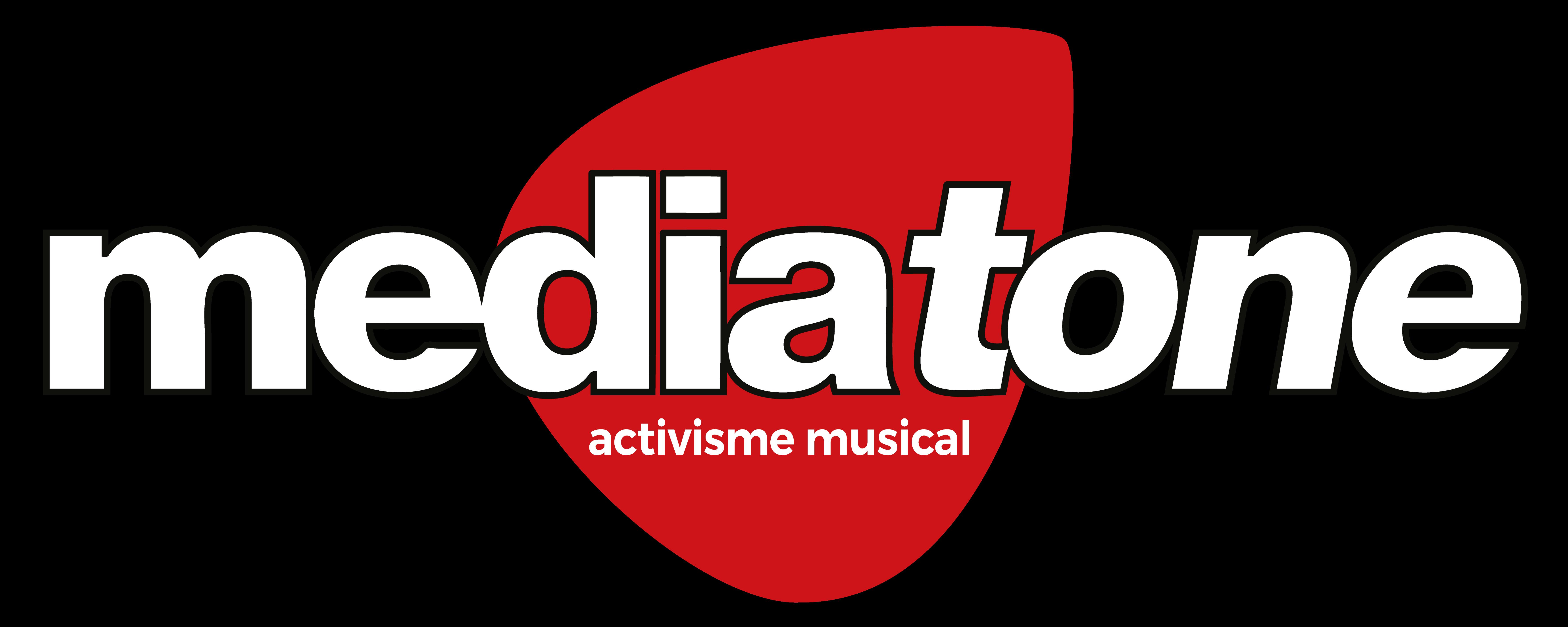 _Mediatone-logo-activisme-musical