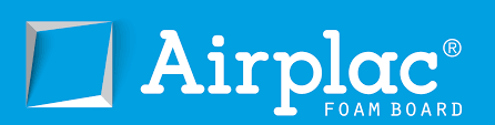 logo airplac