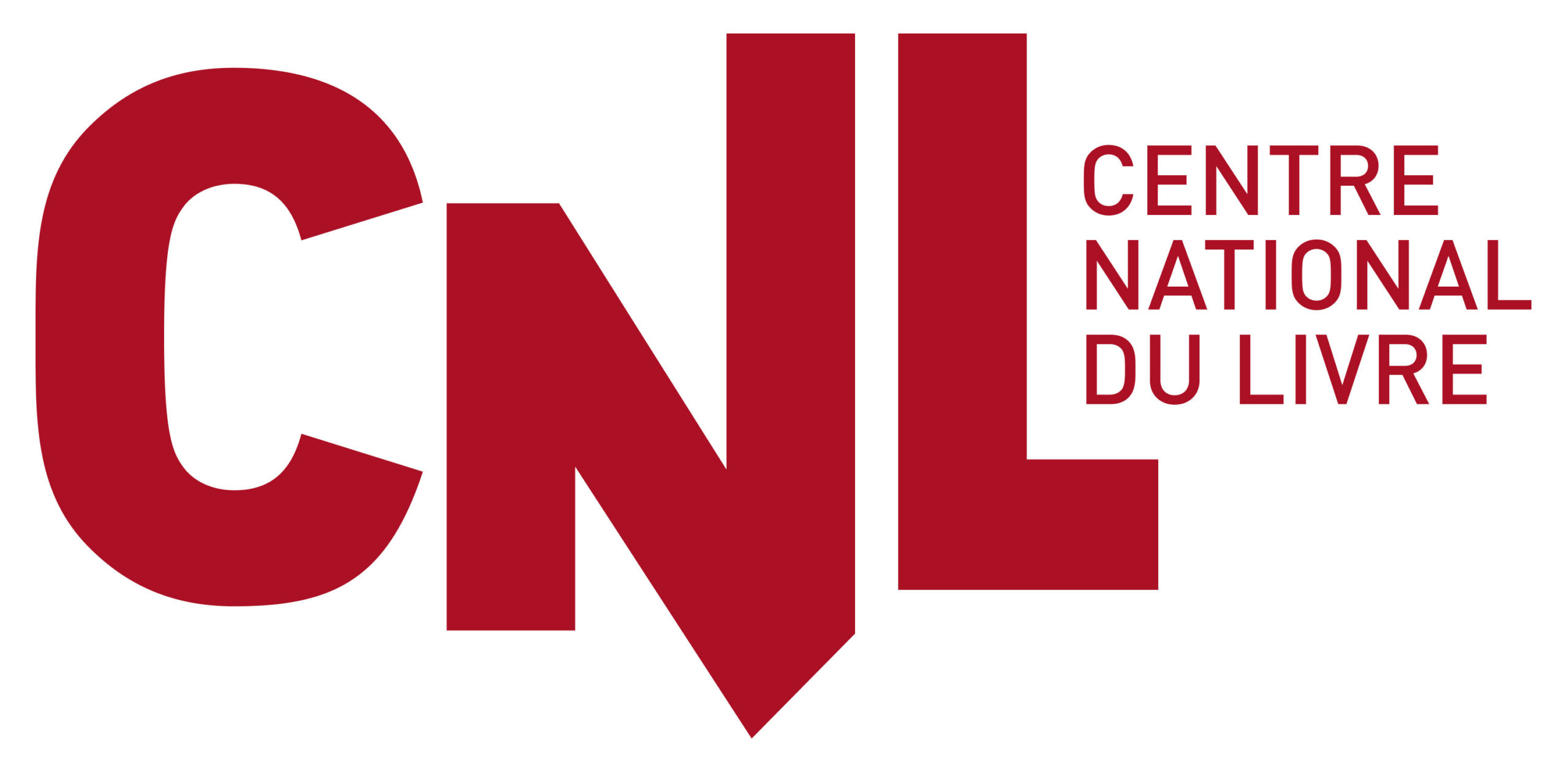 ressource_fichier_fr_cnl.logo_.principal